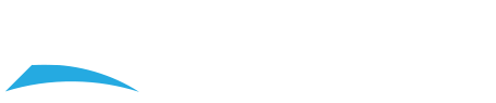Sun West Mortgage Company Logo
